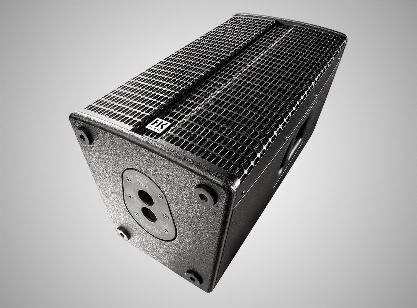 HK Audio Linear 3 Lautsprecher