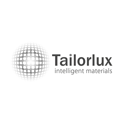 Tailorlux